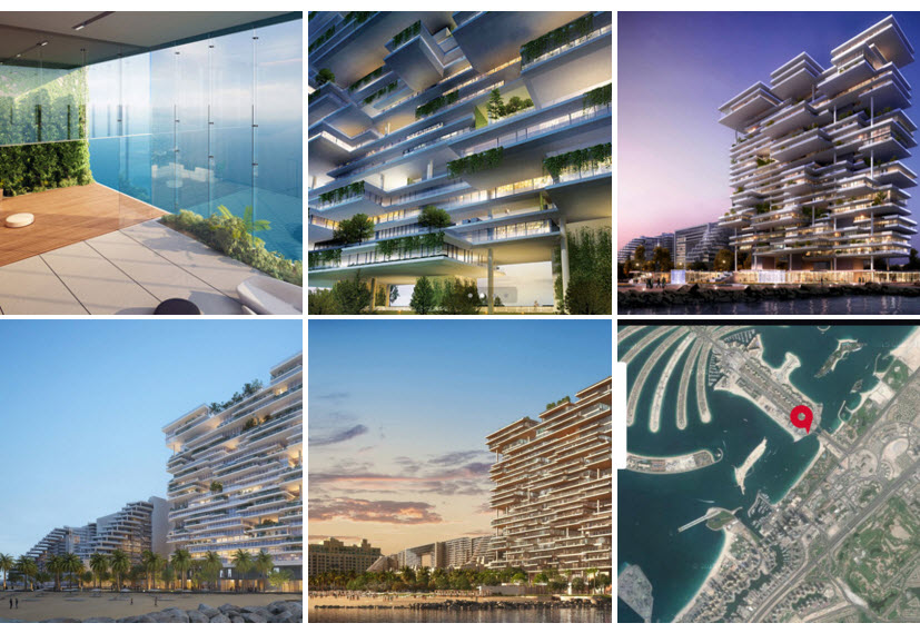 One-at-Palm-Jumeirah-collage