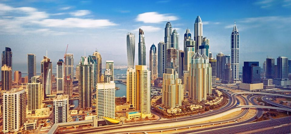 Moscow Hotel Dubai Contact Number